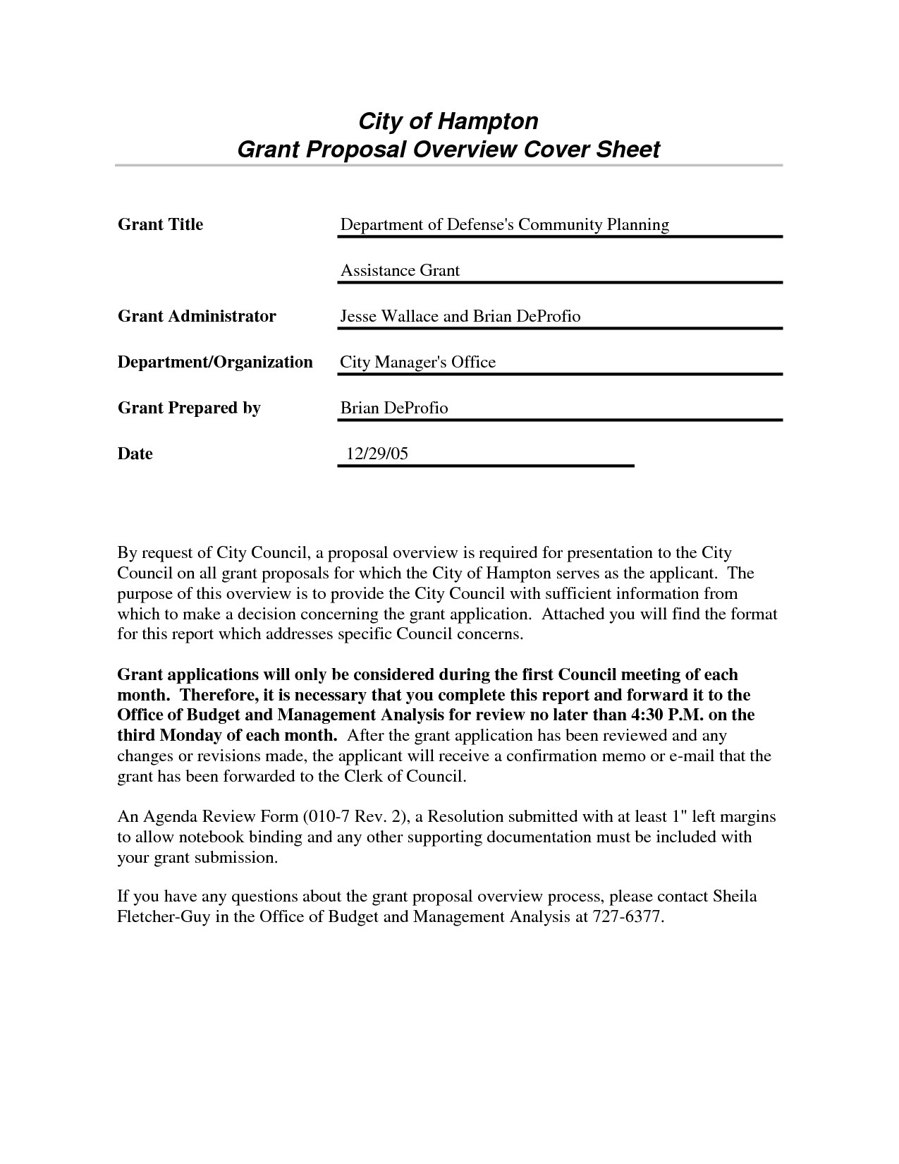 Simple Offer Letter Template - Sample Draft Business Proposal Letter Template C Definition Of A