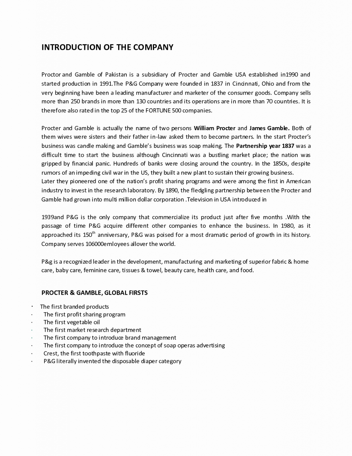 Email Cover Letter Template - Sample Email to Hiring Manager with Resume — Resumes Project