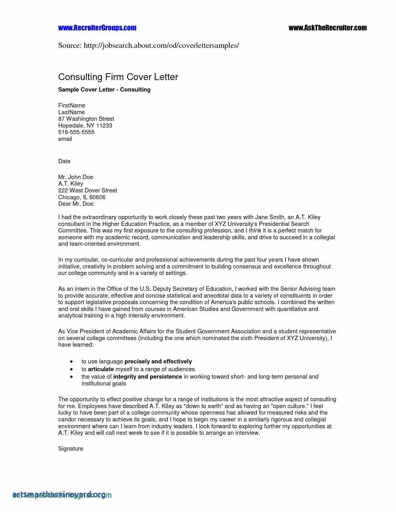 Mortgage Gift Letter Template - Sample Gift Letter for Mortgage New Mortgage Gift Letter Template 21