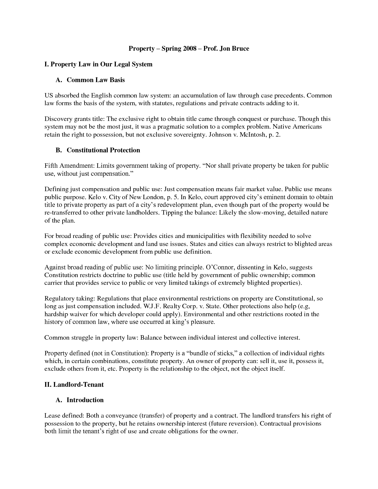 intent to vacate letter template Collection-Sample Intent To Vacate Letter Picture Idease Sample Tenant Rental Property 3-r