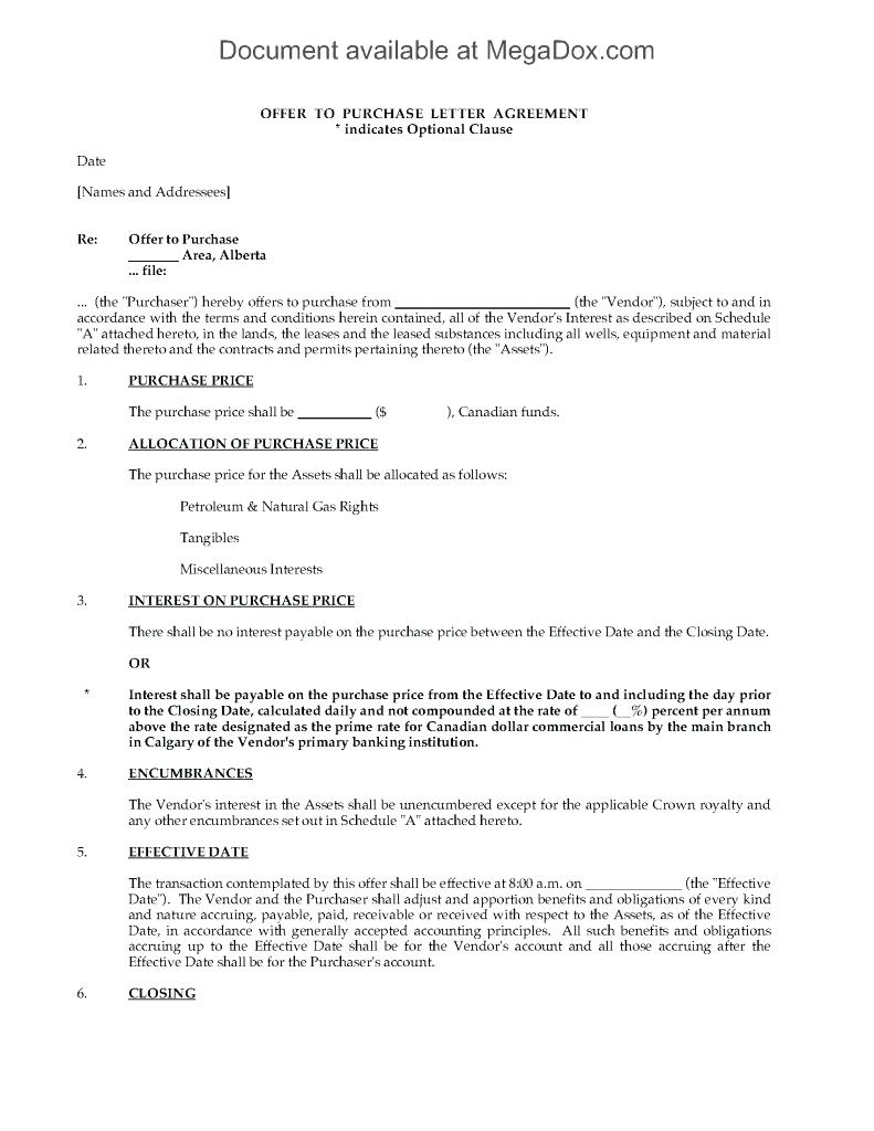 Letter Of Intent to Purchase Equipment Template - Sample Letter Intent to Purchasent Ideas Buy Puter