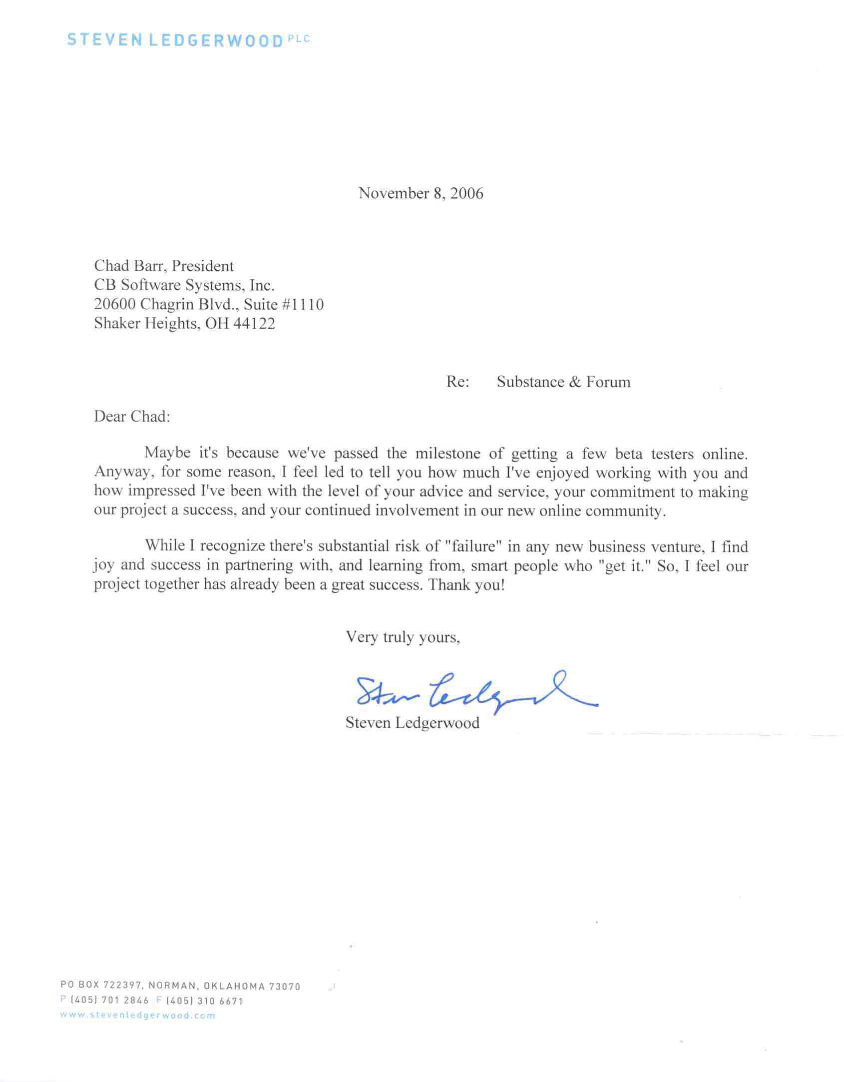 Volunteer Hours Confirmation Letter Template - Sample Munity Service Letter for Student