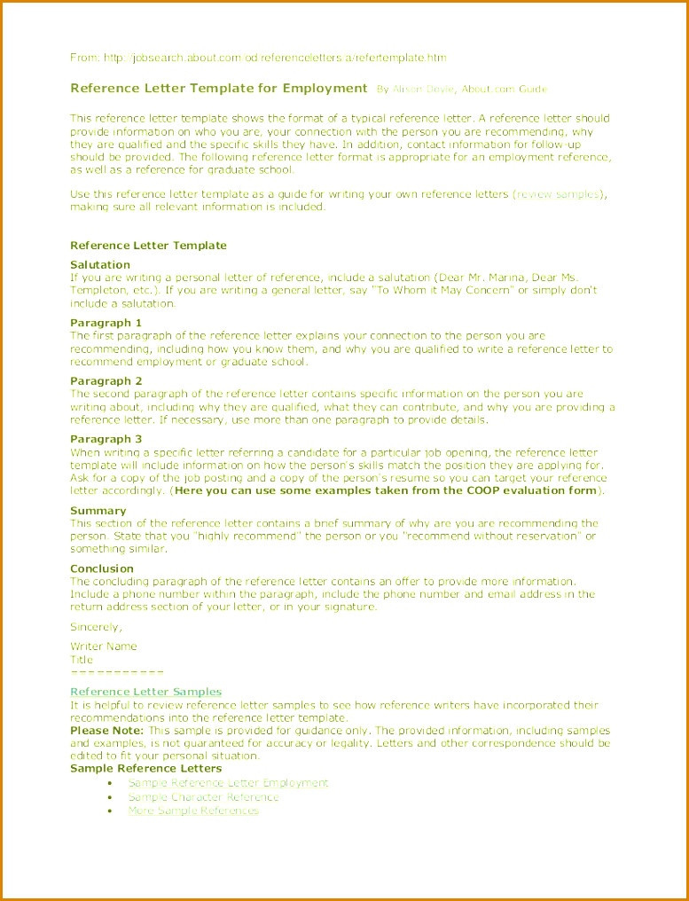 writing your own letter of recommendation template sample professional reference letter unique writing a c piler