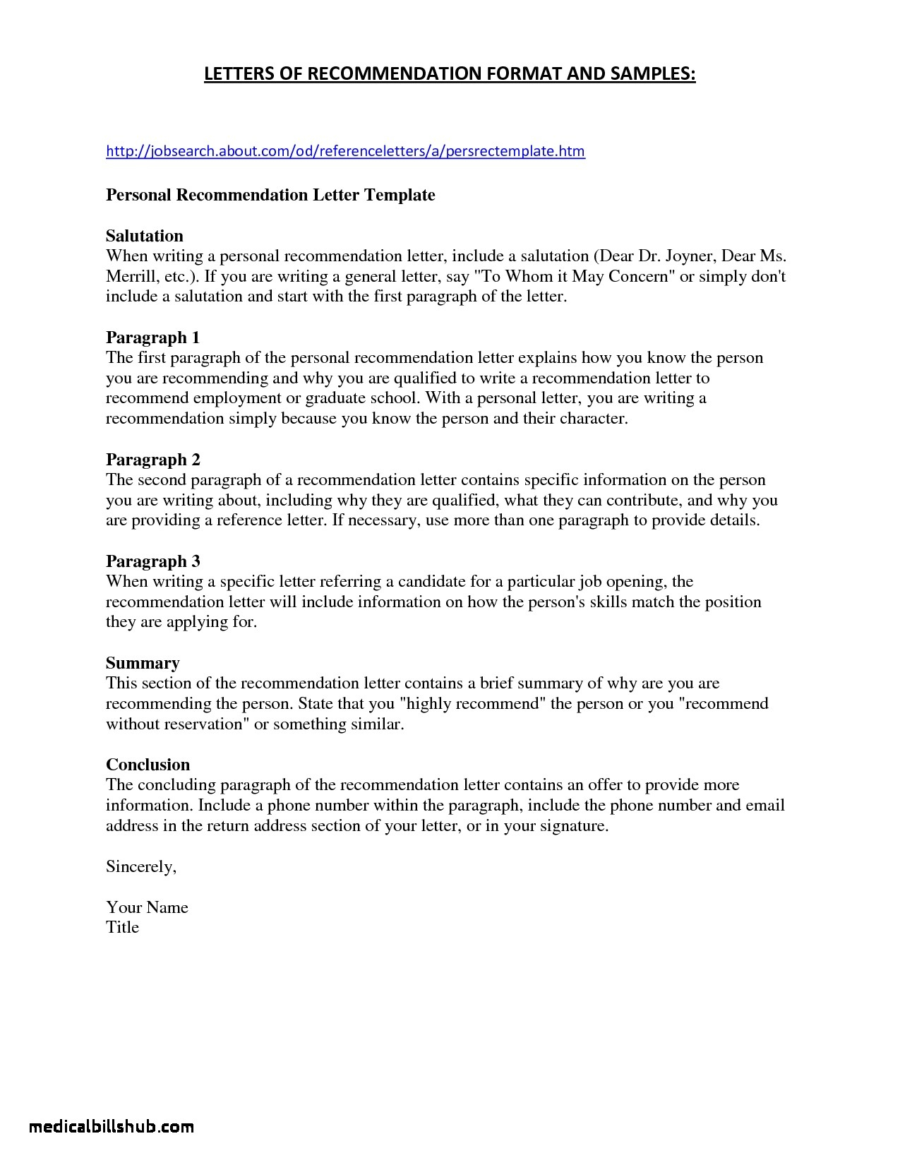 nursing school recommendation letter template example-Sample Re mendation Letter for Job New Letter Re Mendation for Nursing School associates Degree In 9-a