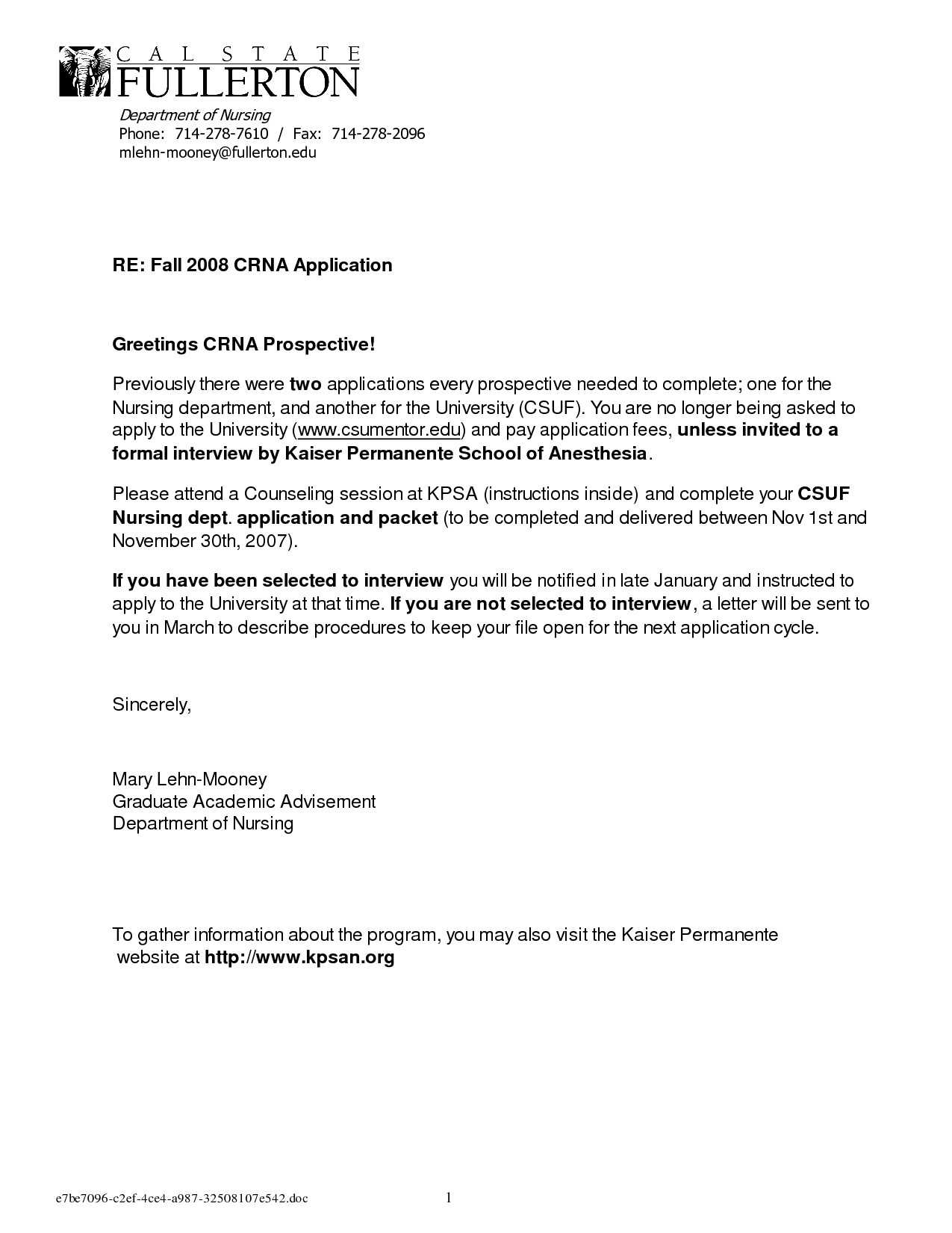 Free Sample Reference Letter Template - Sample Re Mendation Letter Template Free Acurnamedia
