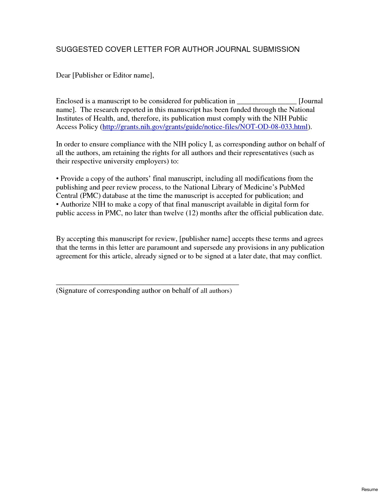 Recruitment Letter Template - Sample Recruitment Letter Refrence Template for Board Directors