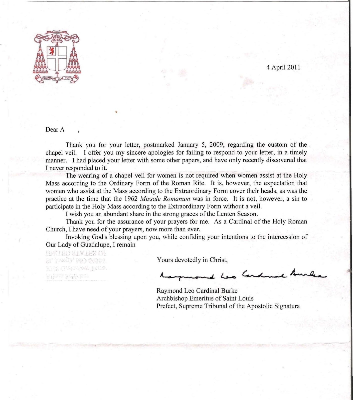 Immigration Recommendation Letter Template - Sample Reference Letter for A Friend for Immigration