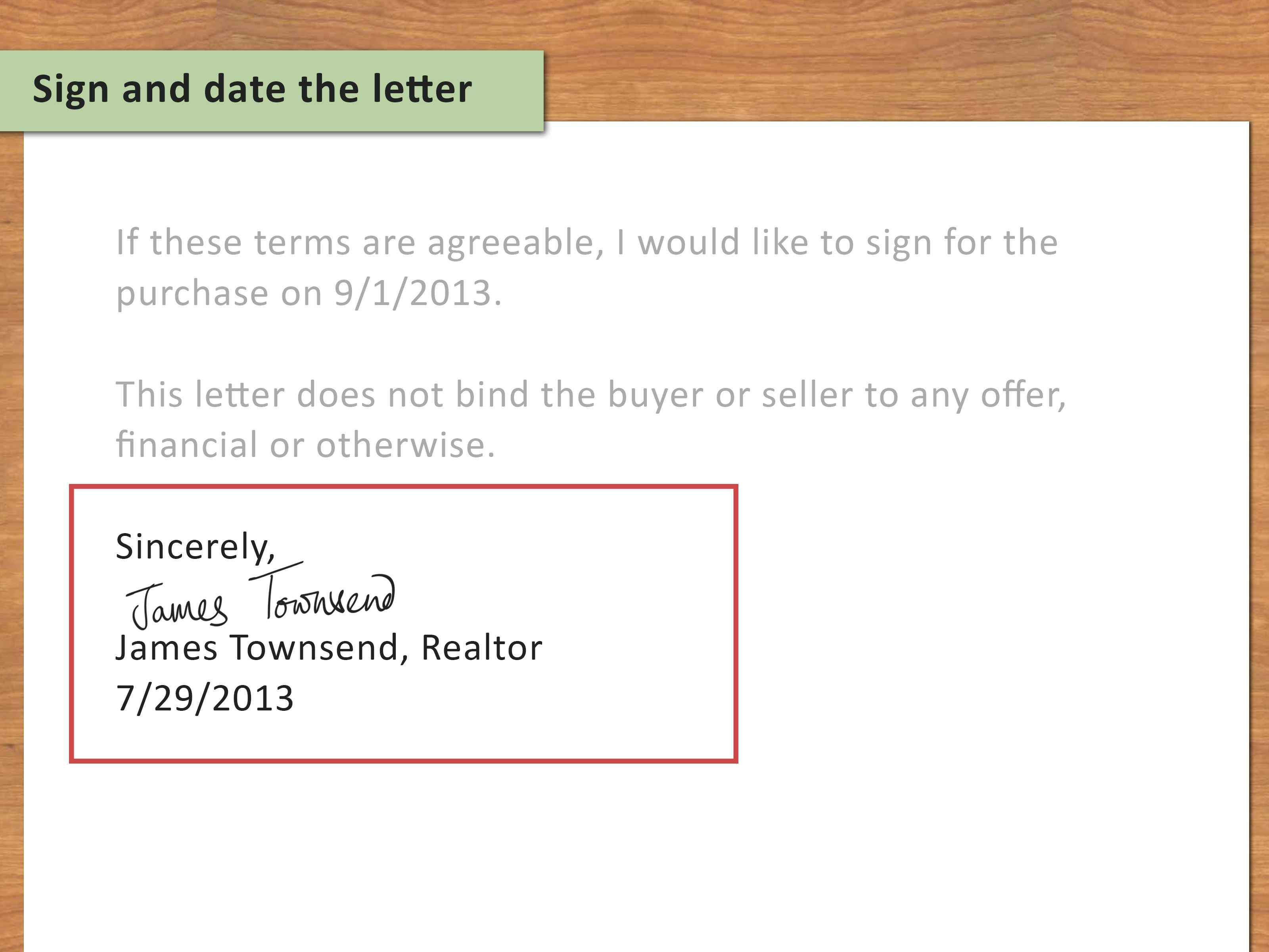 Waiver Letter Template - Sample Release form to Her with Sample Waiver Letter Luxury