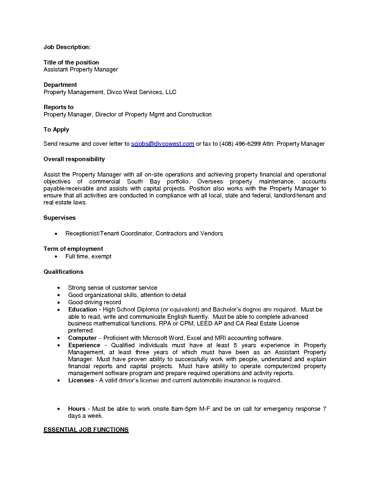 New Management Letter To Tenants Template Samples Letter Cover