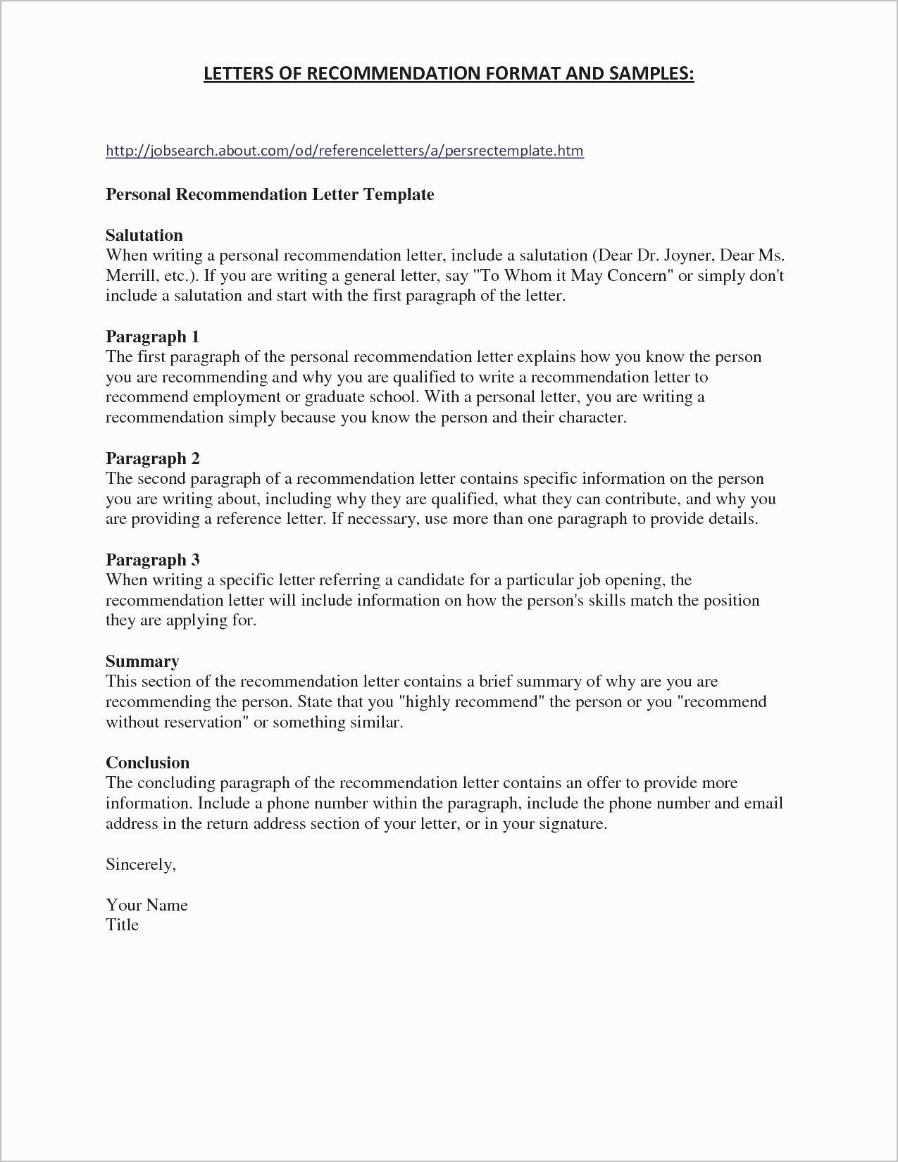 Letter Of Transmittal Template Construction - Sample Transmittal form Template Beautiful Construction Transmittal