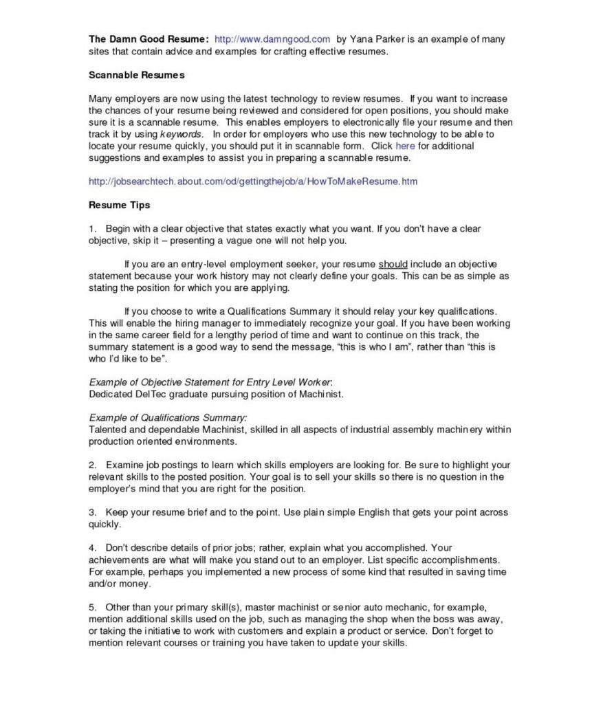 Cash Out Letter Template - Simple Cover Letter Examples for Resume Elegant How to Write A Cover