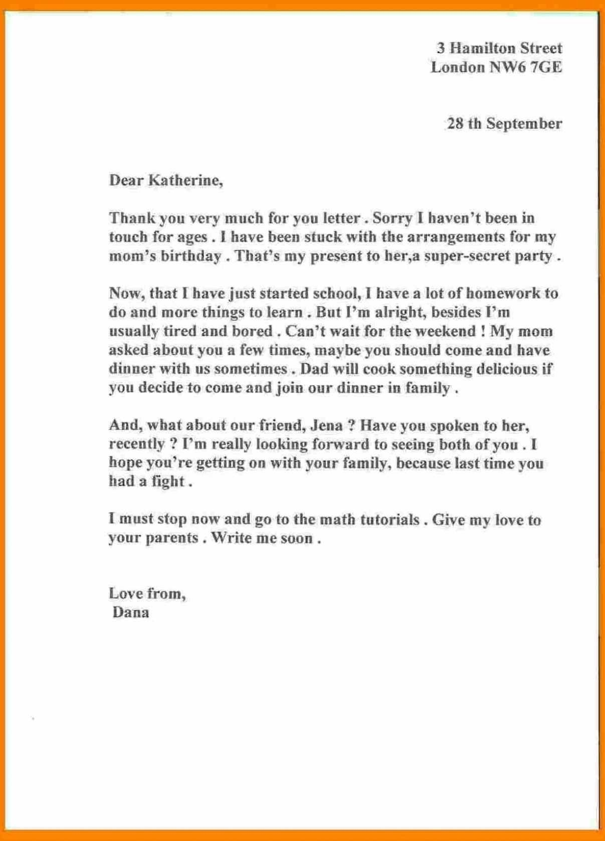 Love Letter Template Download - Simple Love Letter format Save format Love Letter In Marathi Save