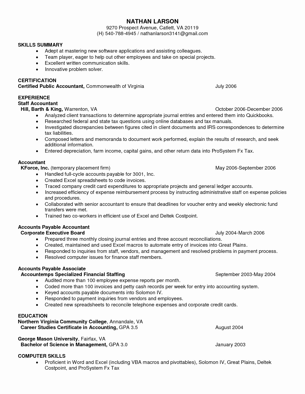 Open Office Cover Letter Template Free - Simple Resume Cover Letter Template Job Announcement Example