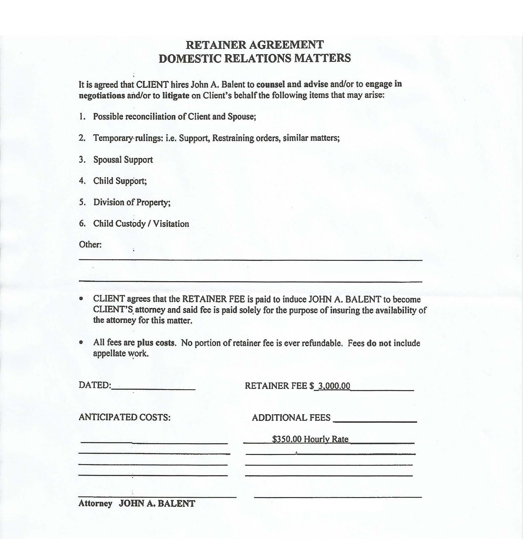 sample graphic design contract