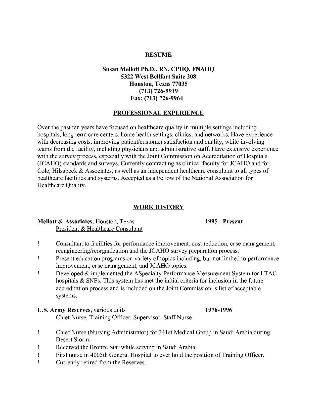 Dismissal Letter Template - Star Resume Examples Termination Letter Template Fresh Separation