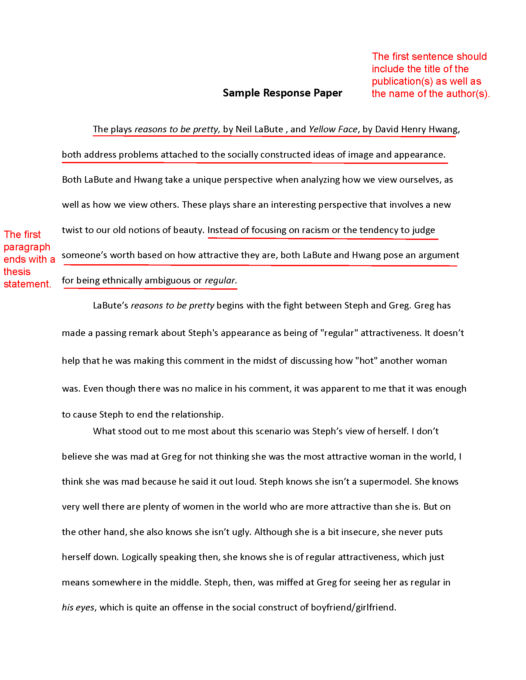 stop smoking letter template Collection-stop smoking persuasive essay best ideas about reasons to quit persuasive essay paper organ donation persuasive 17-s