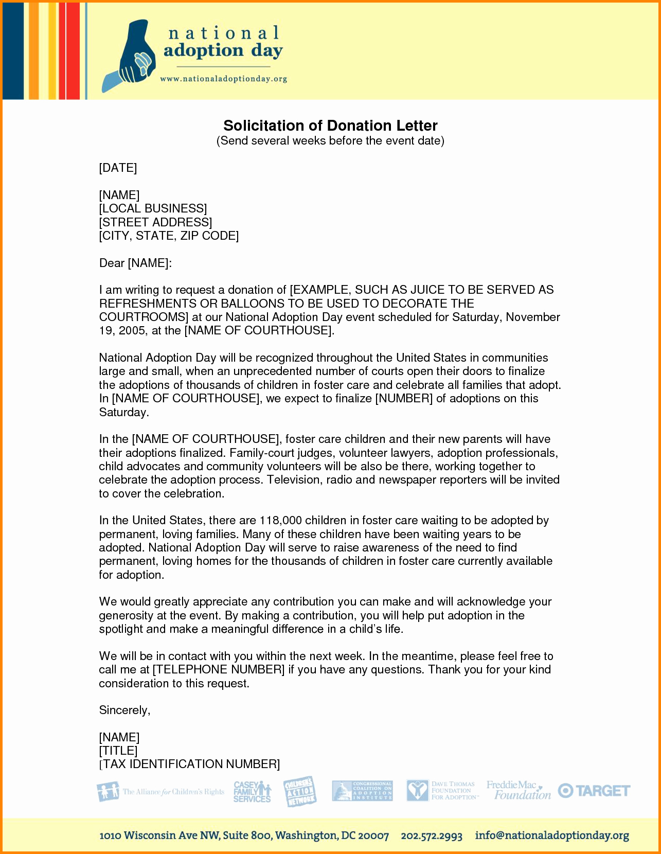 Letter Of Engagement Template for Hiring New Employees - Tax Engagement Letter Template Unique Business Letter