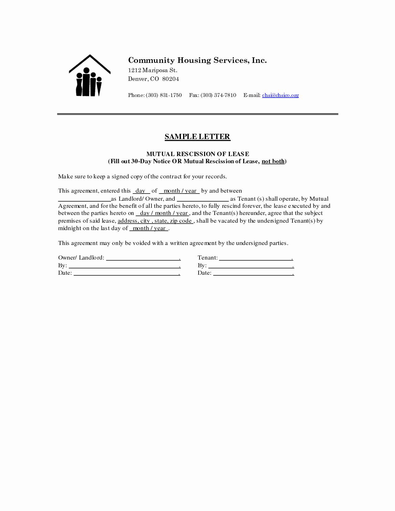Giving Notice to Tenants Letter Template - Tenant Eviction Letter Template Awesome 19 Best Demotion Letter