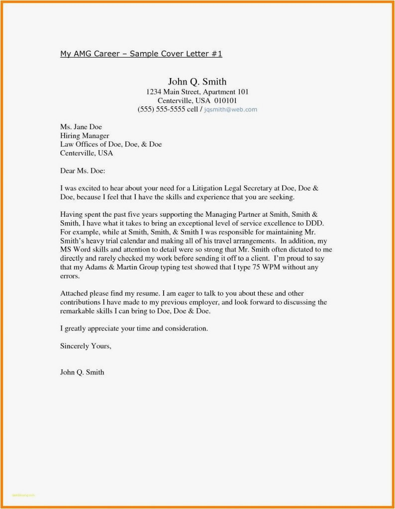 Theatre Cover Letter Template - theatre Resume Template Free Download Free Resume Outline Beautiful