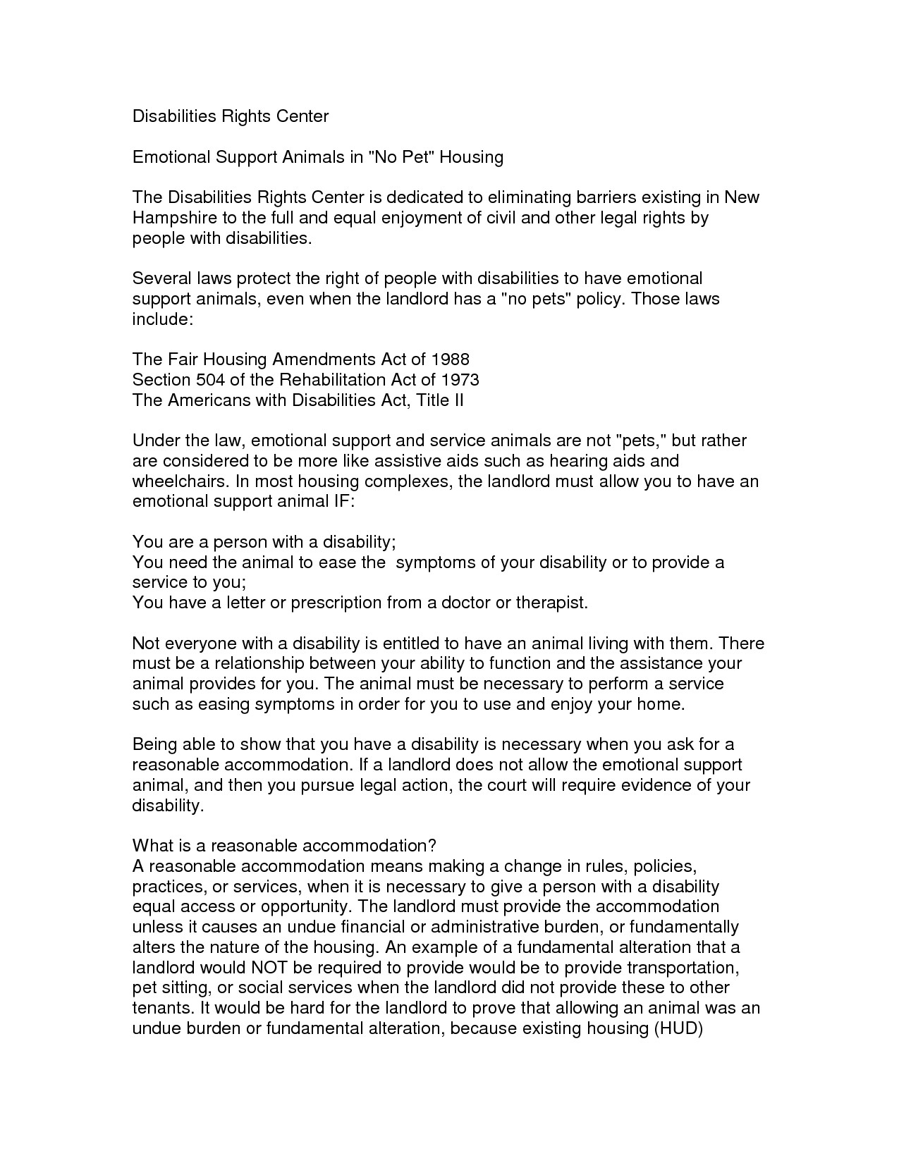 emotional support animal template letter unique emotional support animal certification crisia