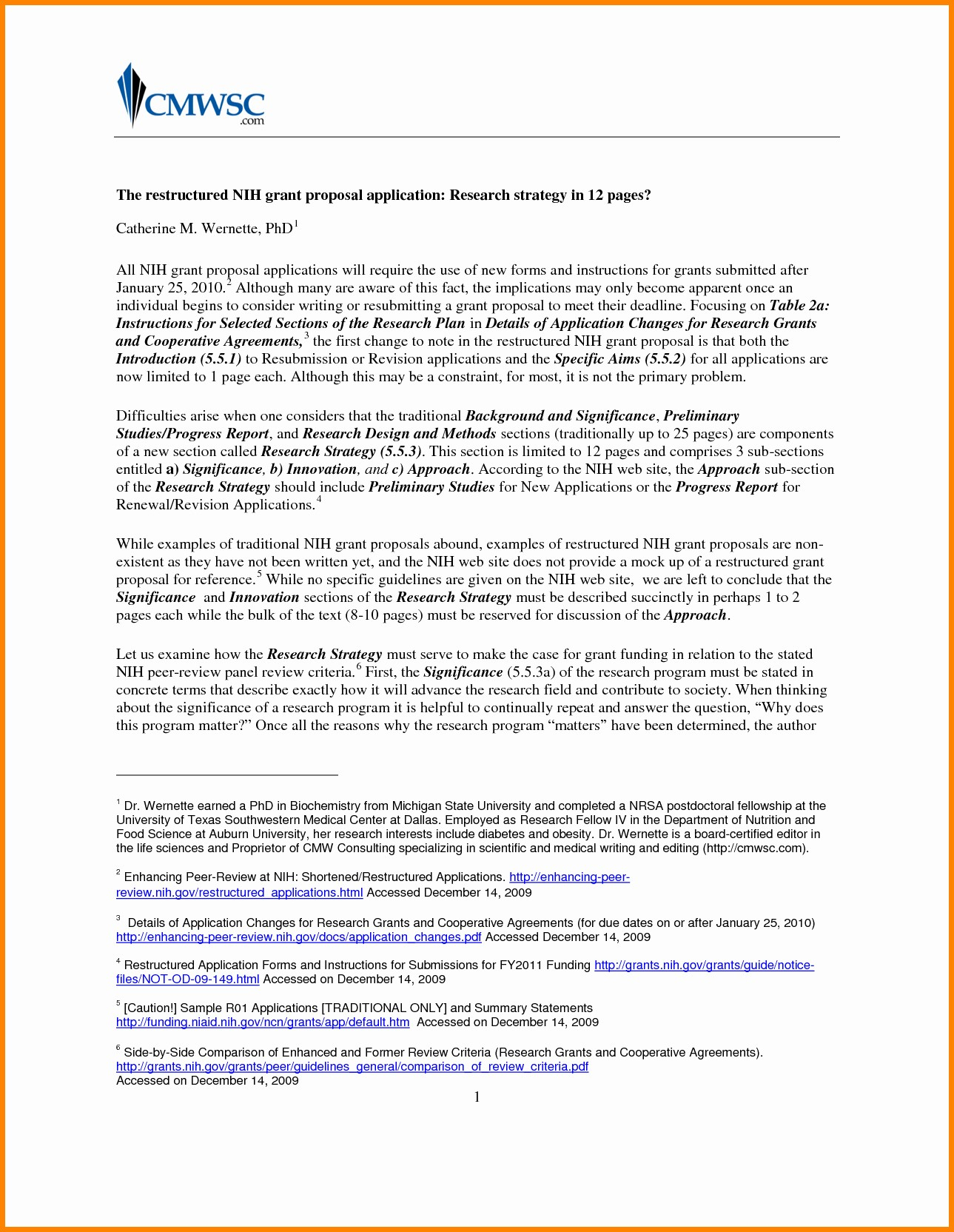 Offer Letter Template Google Docs - Unique Google Docs Timeline Template