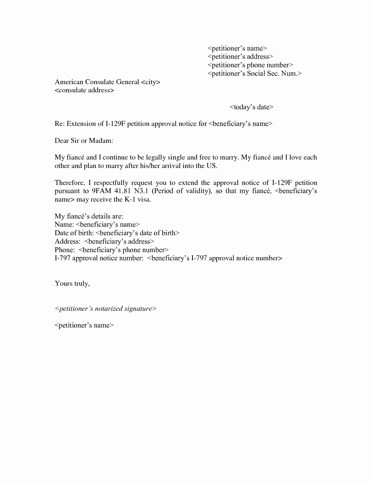 Demotion Letter Template - Voluntary Demotion Letter Template New Voluntary Demotion Letter