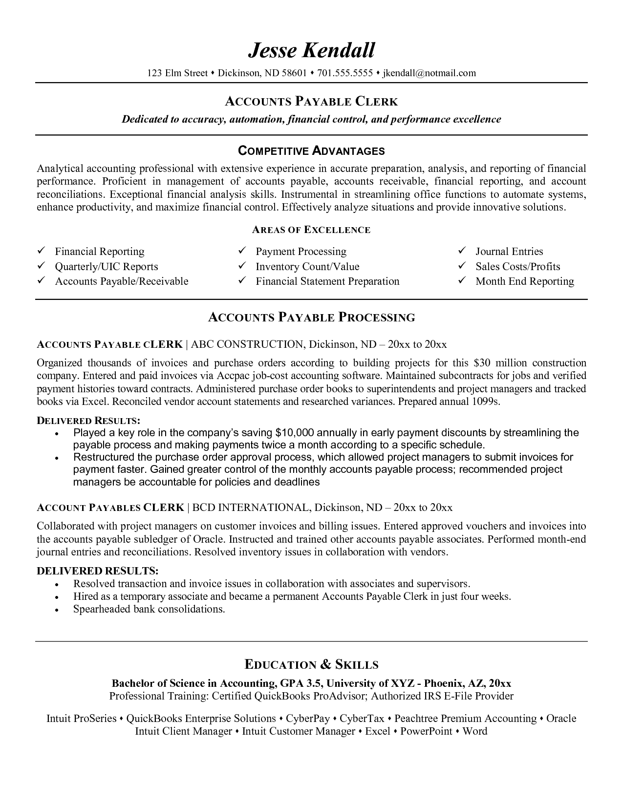 Clerical Cover Letter Template - Walgreens Service Clerk Application Letters Samples Cover Letter