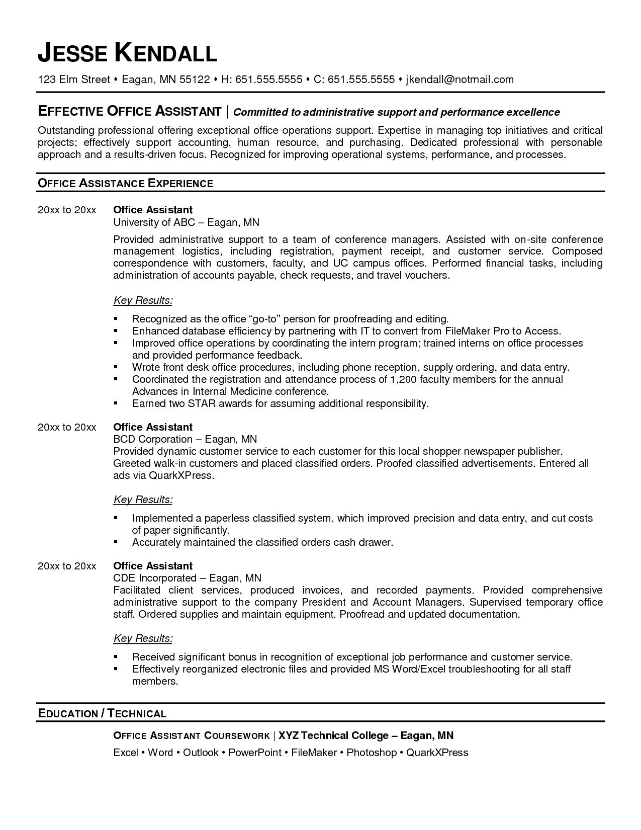 Going Paperless Letter to Customers Template - What is A Resume for A Job Best New Job Advertisement Template