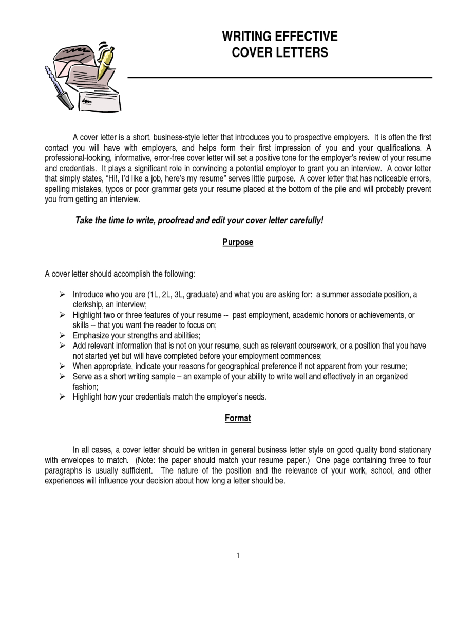 Secretary Cover Letter Template - What is the Purpose Of School Essay the Kings Speech Film Analysis