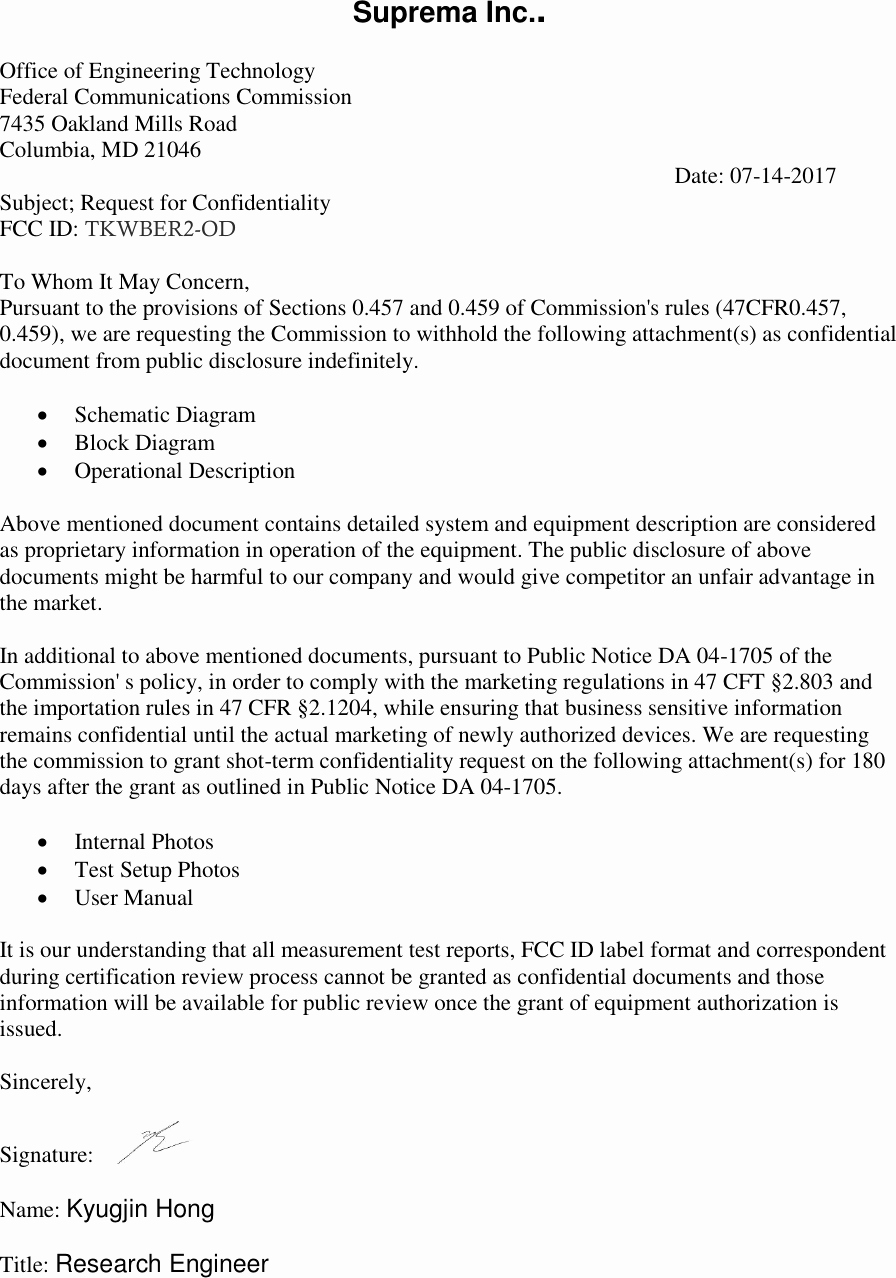 Criminal Record Disclosure Letter Template - What Should Be In A Good Cover Ideal What Does A Cover Letter