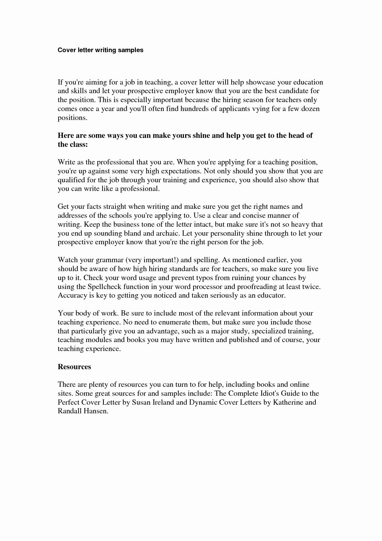 Cover Letter Template for Administrative assistant Job - who Do I Address A Cover Letter to Awesome Administrative assistant