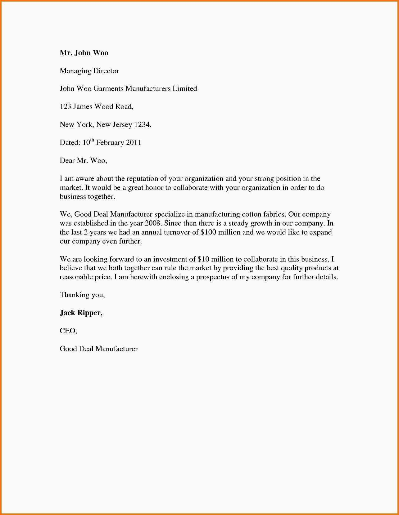 Letter Of Resignation Template Word 2007 - Word Cover Letter Templates Sarahepps