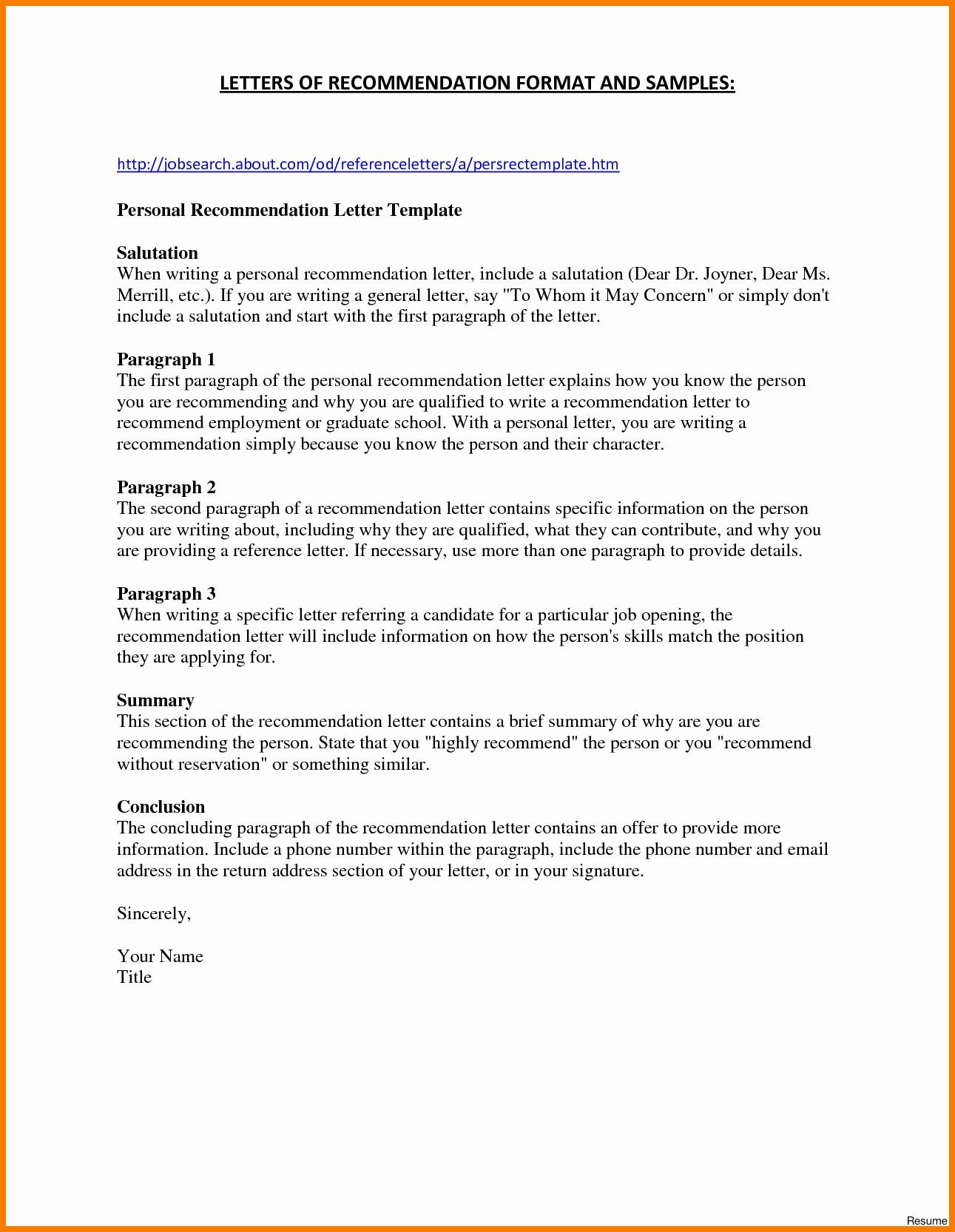 reprimand letter to employee for negligence in work word excel