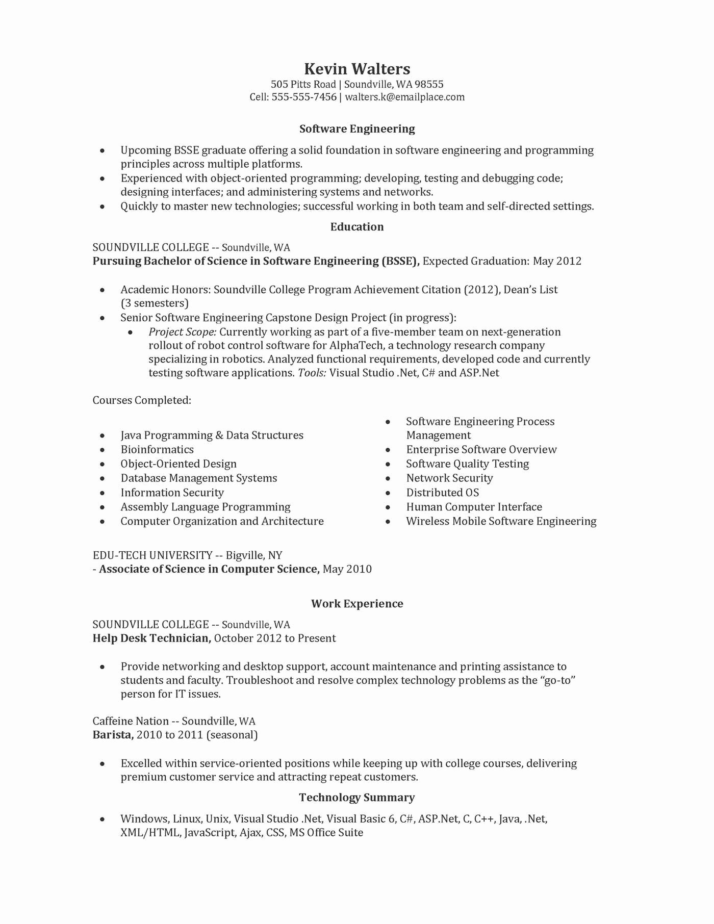 Engineering Cover Letter Template - Write Cover Letter How Do I Write Cover Letter for My Resume Ideas