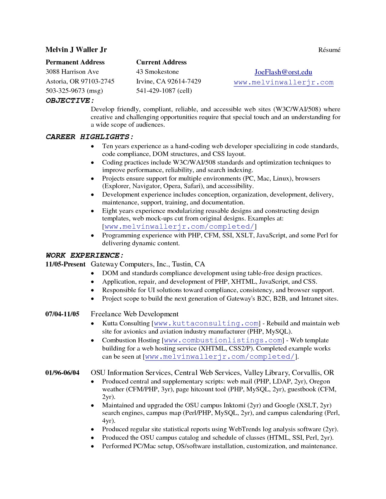 Professional Letter Of Recommendation Template Free - Writer Resume Template Financial Services Resume Template New Hr