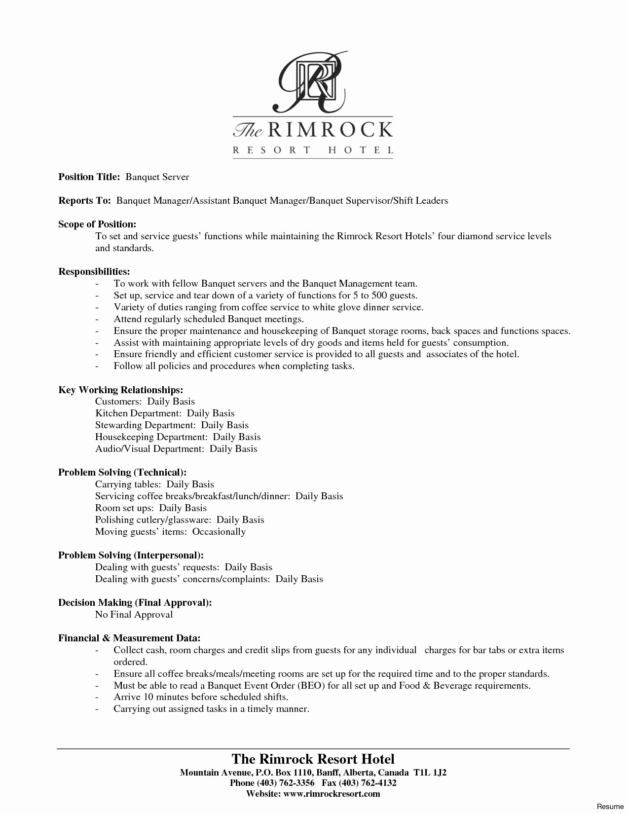 Writing A Proposal Letter Template - Writing A Proposal Letter for A Job Save Cover Letter Example for