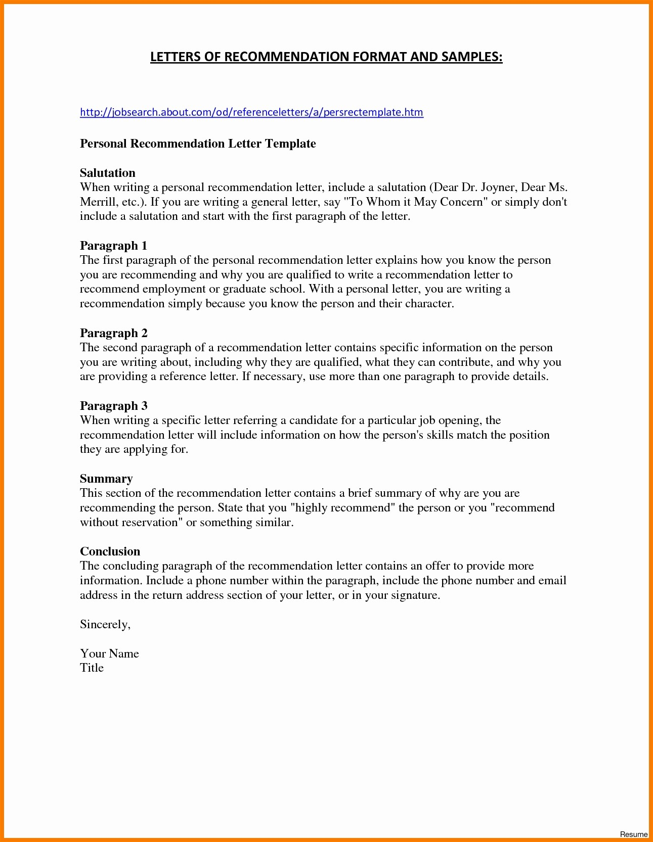 Writing A Proposal Letter Template - Writing A Proposal Letter for A Job Save Cover Letter for Bid